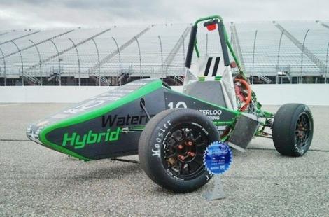 hybrid-race-car-500x330